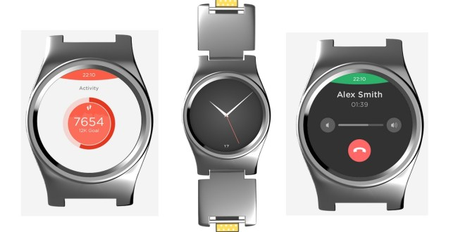blocks-smartwatch-reloj-inteligente