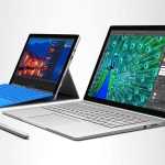 surface-book-surface-pro-4