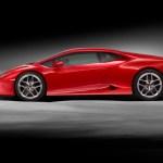 Lamborghini-Huracan-LP-580-2-foto-1