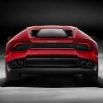 Lamborghini-Huracan-LP-580-2-foto3
