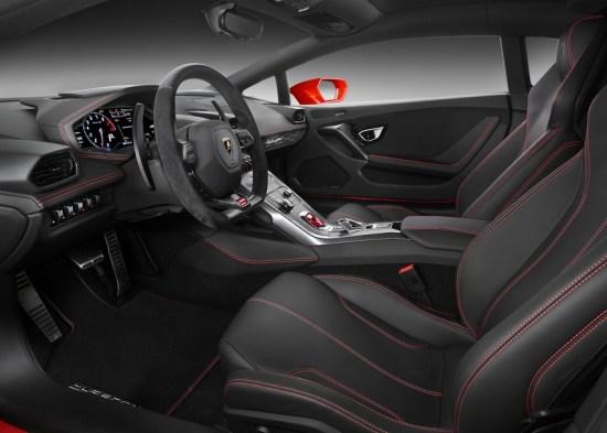Lamborghini-Huracan-LP-580-2-foto5