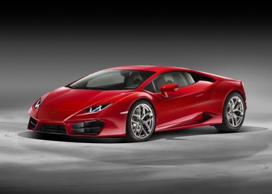 Lamborghini-Huracan-LP-580-2