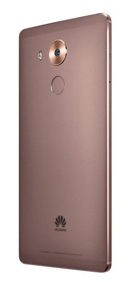 huawei-mate-8-celular