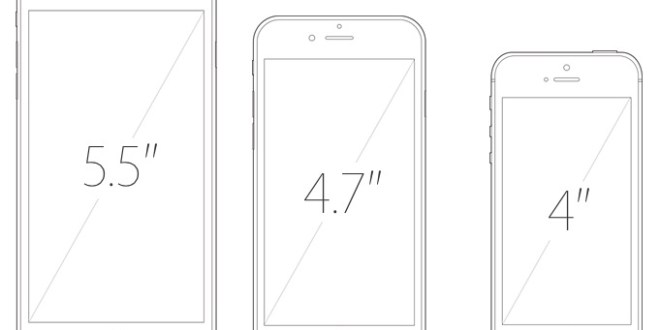 iphone-7-caracteristicas-pantalla