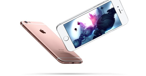 iphone-6-review