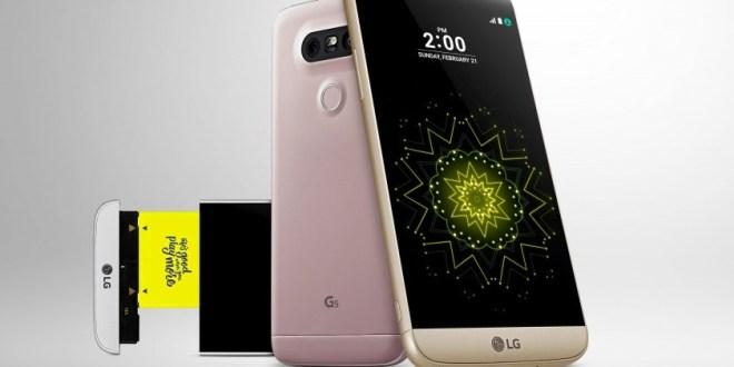 lg-g5-caracteristicas