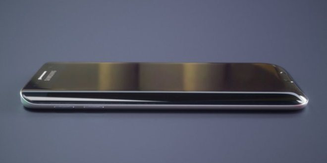 samsung-galaxy-s7-edge-video