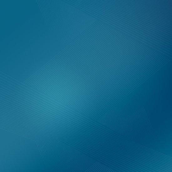 Galaxy-S7-edge-wallpaper-9