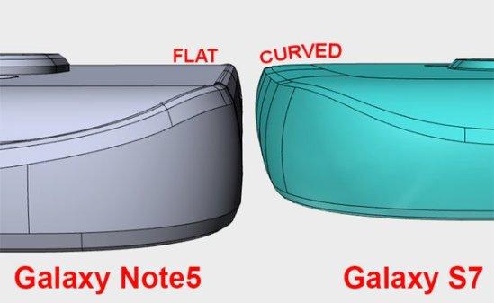 galaxy-s7-galaxy-note-5