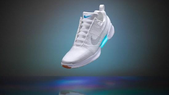Tenis Nike HyperAdapt-3