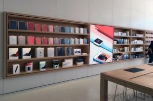 tienda-apple-store-memphis