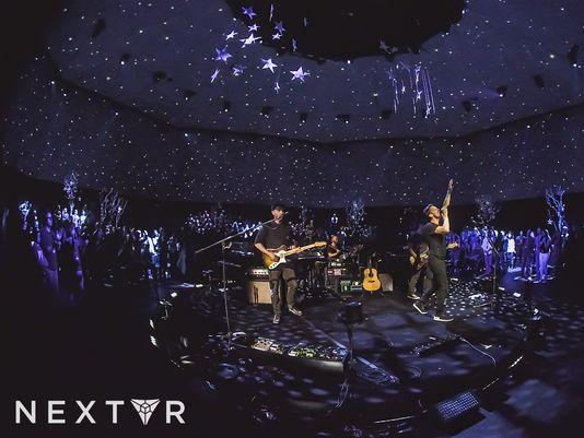 conciertos-en-vivo-vr