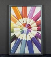 e-paper-color