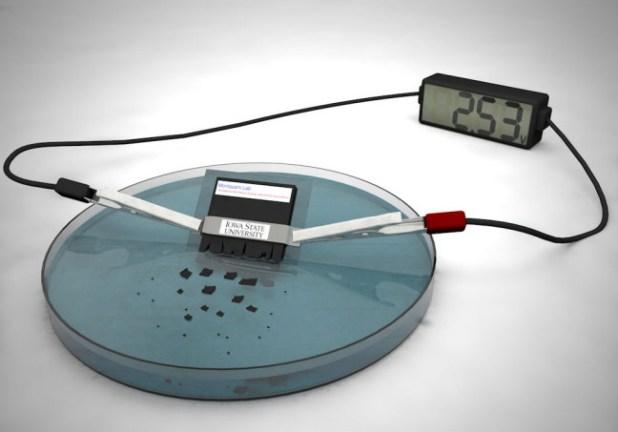 baterias-autodestructibles