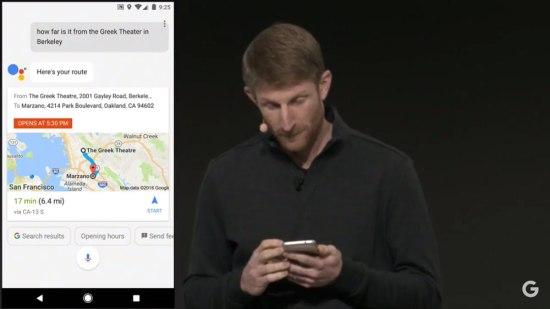 google-assistant-google-pixel