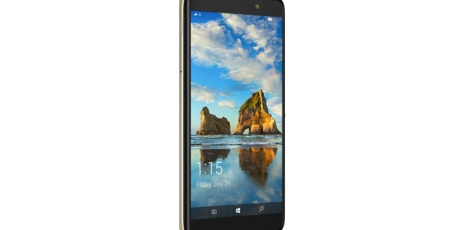 alcatel-idol-4s-windows-10-vr-caracteristicas