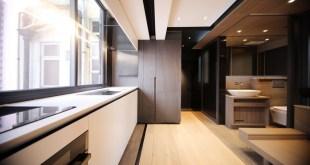 apartamento-inteligente-futuro