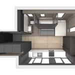 plano-apto-futuro-muebles