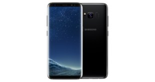 Galaxy-S8-Main-Press-Release_thumb704_F