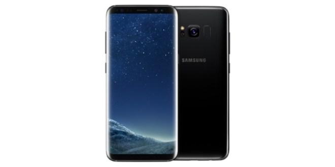Galaxy-S8-Main-Press-Release_thumb704_F