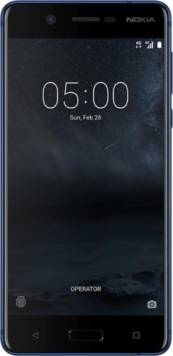 nokia-5-celular