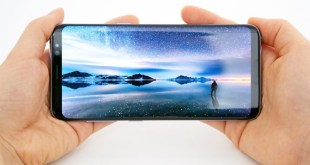 samsung-galaxy-s8-review-caracteristicas