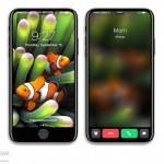 iphone-8-caracteristicas-funcional