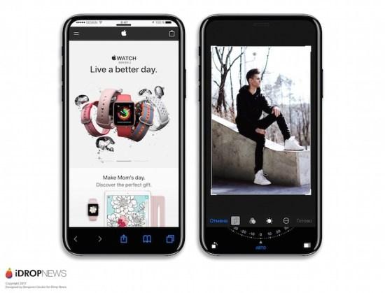 iphone-8-foto