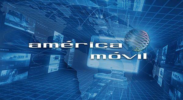 america-movil-samsung