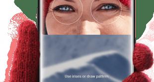 galaxy-s9-reconocimiento-facial-iris