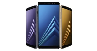 Galaxy-A8-2018