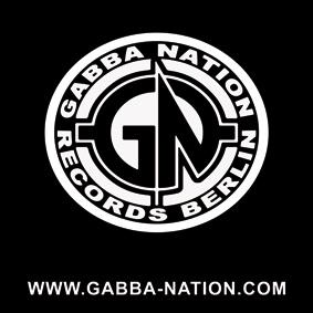 GN-banner-gn_web