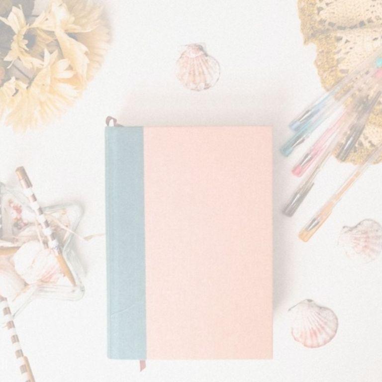 ESV journaling bible