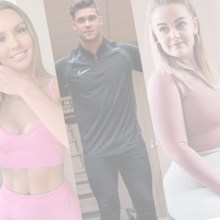 The Best Tips From Fitness Influencers