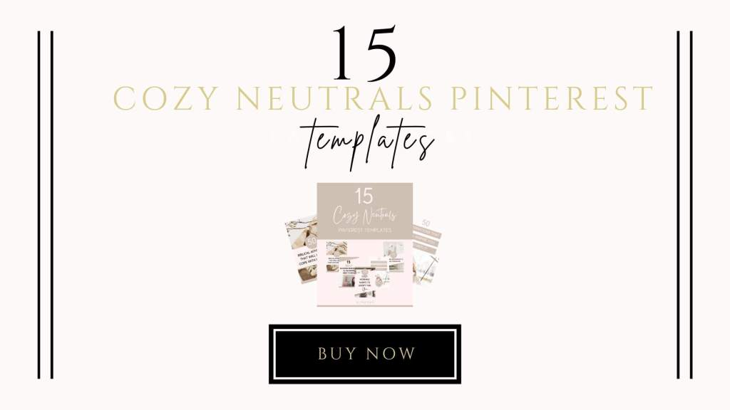 15-cozy-neutrals-pinterest-templates-shop.