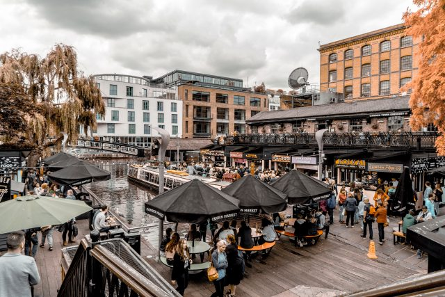 javier-martinez-8W8k7z-F3Kk-unsplash camden market london