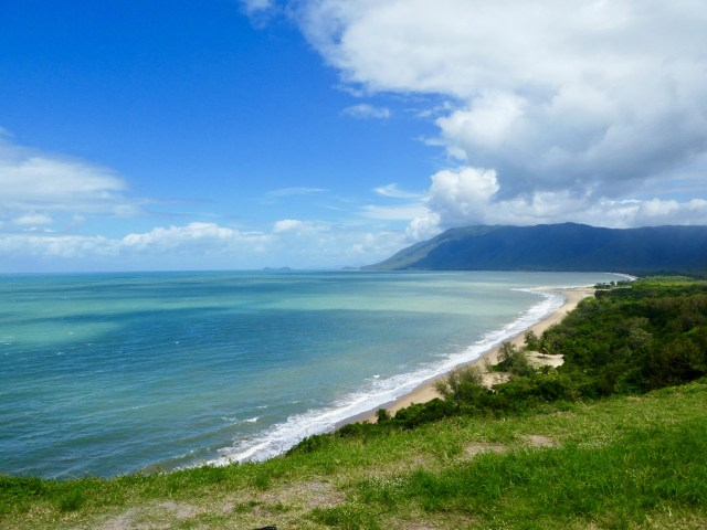 australia  best things to do in tropical north Queensland