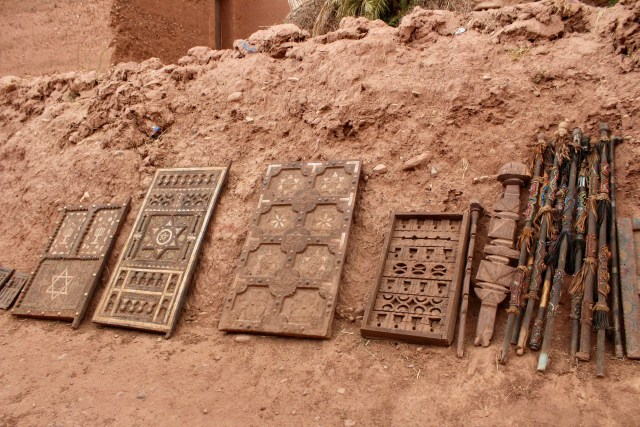 crafts-morocco.jpg