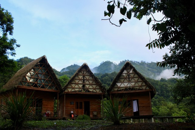 pachamaya eco lodge