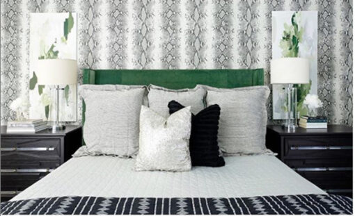 7 Guest Bedroom Decor Ideas Desginer Tips For Best Style And Function