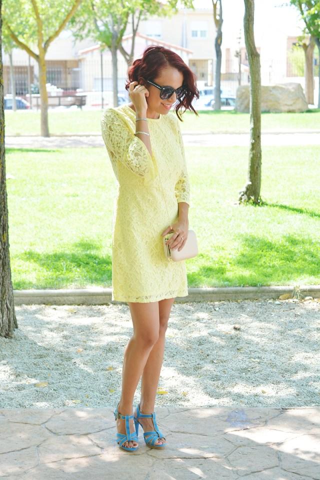 vestido-amarillo-encaje-2