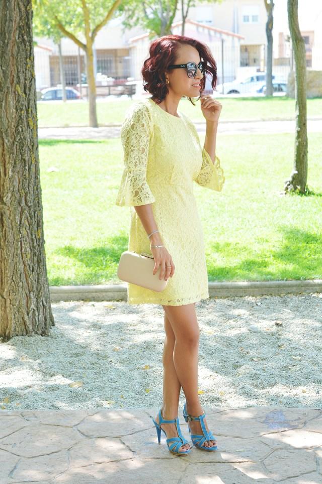 vestido-amarillo-encaje-6