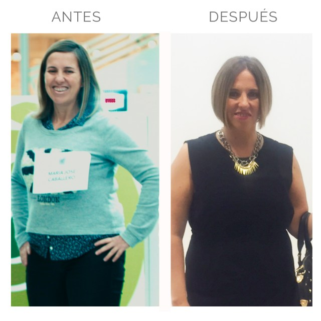 antes-y-despues-7