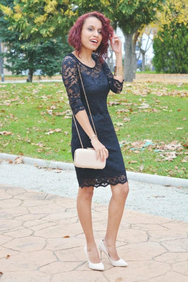 vestido-negro-de-encaje-fiesta-7