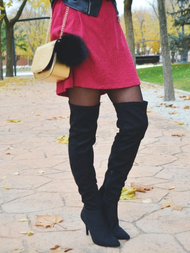 vestido-y-botal-altas-16