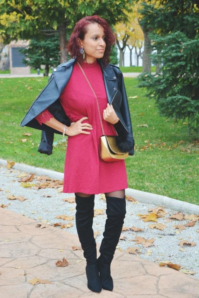 vestido-y-botal-altas-7