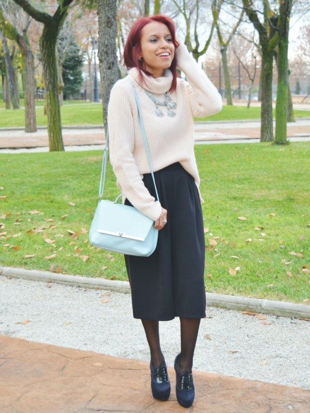 zapatos-y-culotte-2