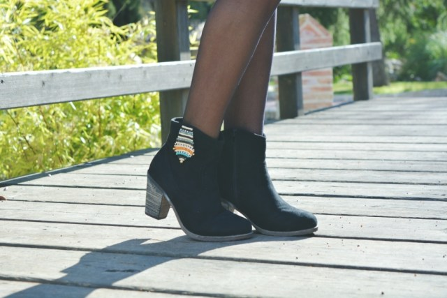 look-con-chaqueta-y-falda-de-ante-7