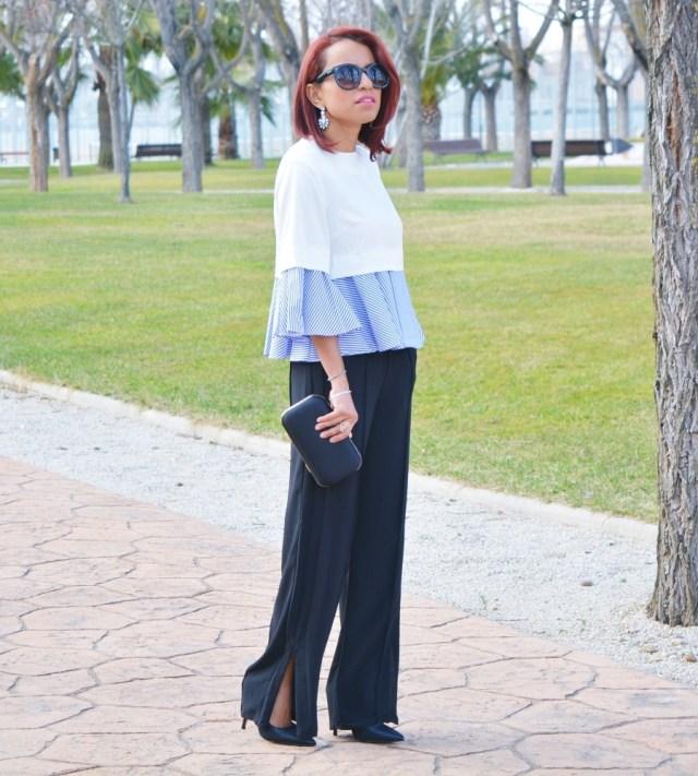 look-formal-1
