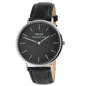 reloj-de-zafiro-negro-classic-neos